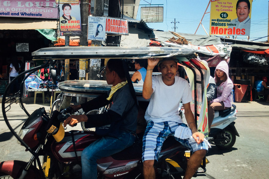Madelene-Farin-The-Philippines-489.jpg