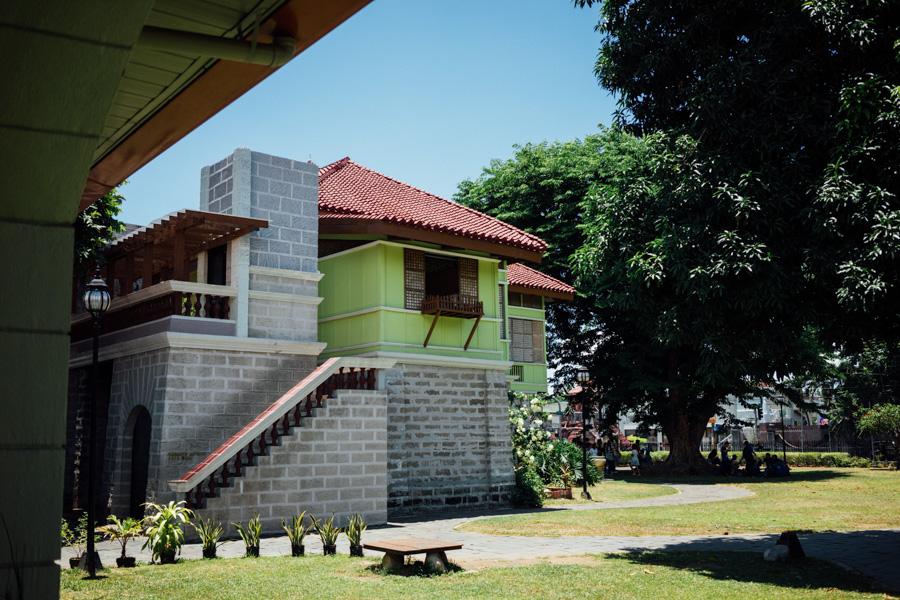 Madelene-Farin-The-Philippines-487.jpg