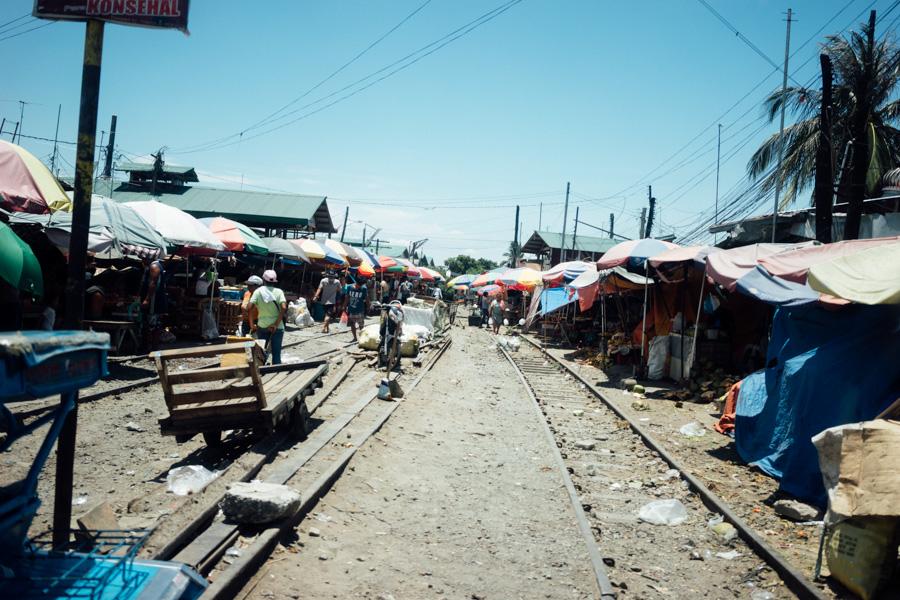 Madelene-Farin-The-Philippines-490.jpg