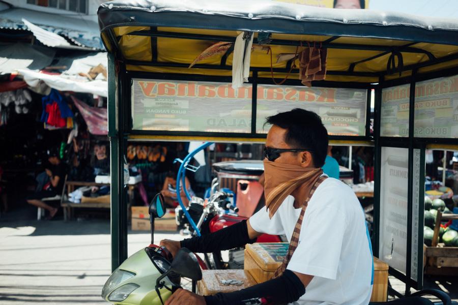 Madelene-Farin-The-Philippines-492.jpg