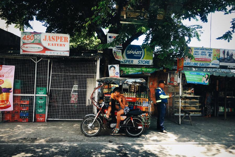 Madelene-Farin-The-Philippines-493.jpg