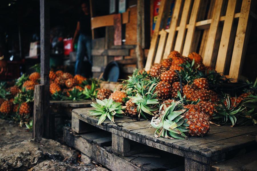 Madelene-Farin-The-Philippines-496.jpg