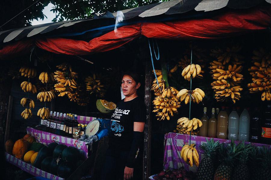 Madelene-Farin-The-Philippines-503.jpg