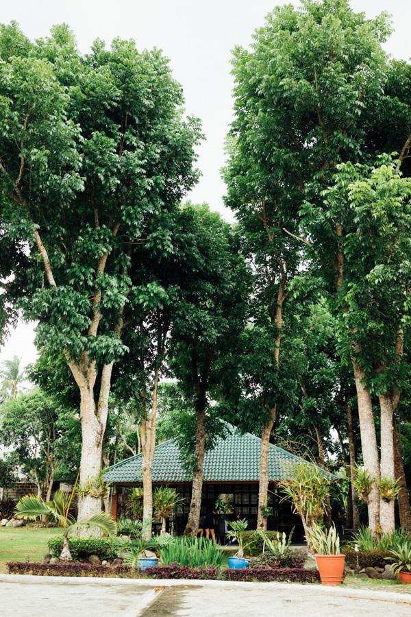 Madelene-Farin-The-Philippines-509.jpg
