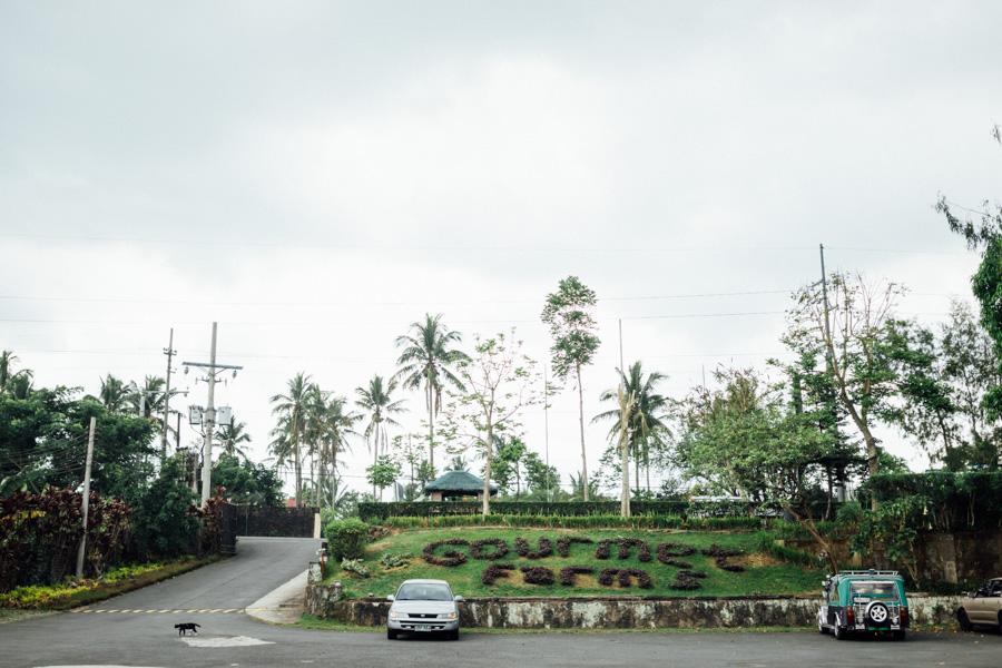Madelene-Farin-The-Philippines-510.jpg