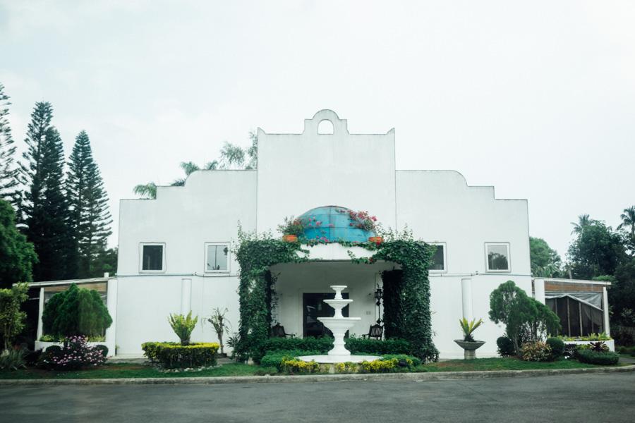 Madelene-Farin-The-Philippines-511.jpg
