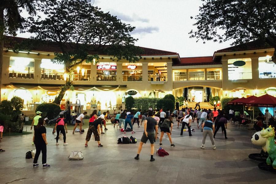 Madelene-Farin-The-Philippines-514.jpg