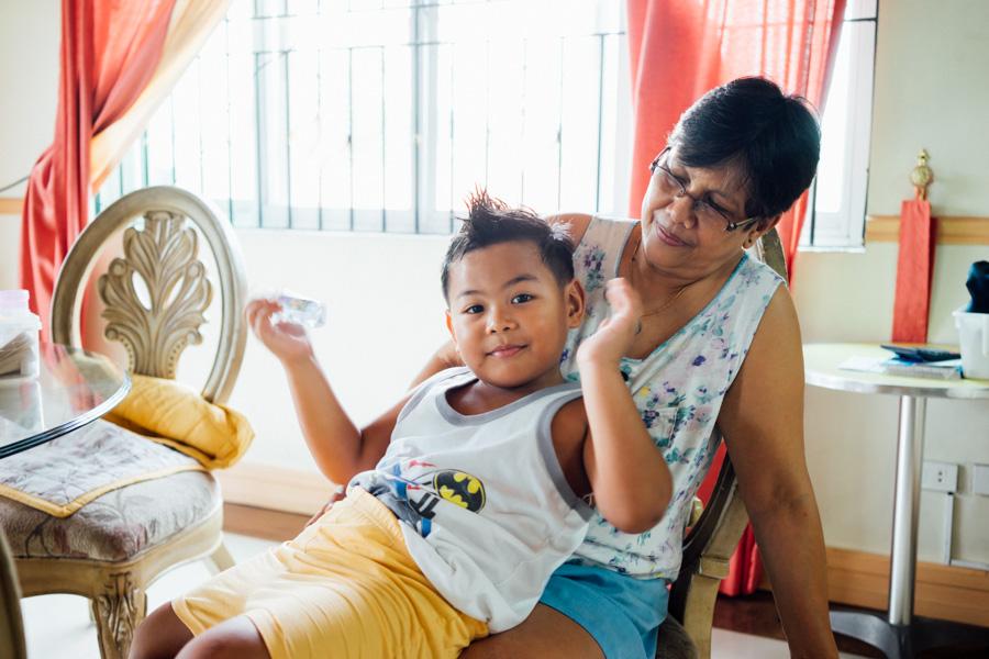 Madelene-Farin-The-Philippines-525.jpg