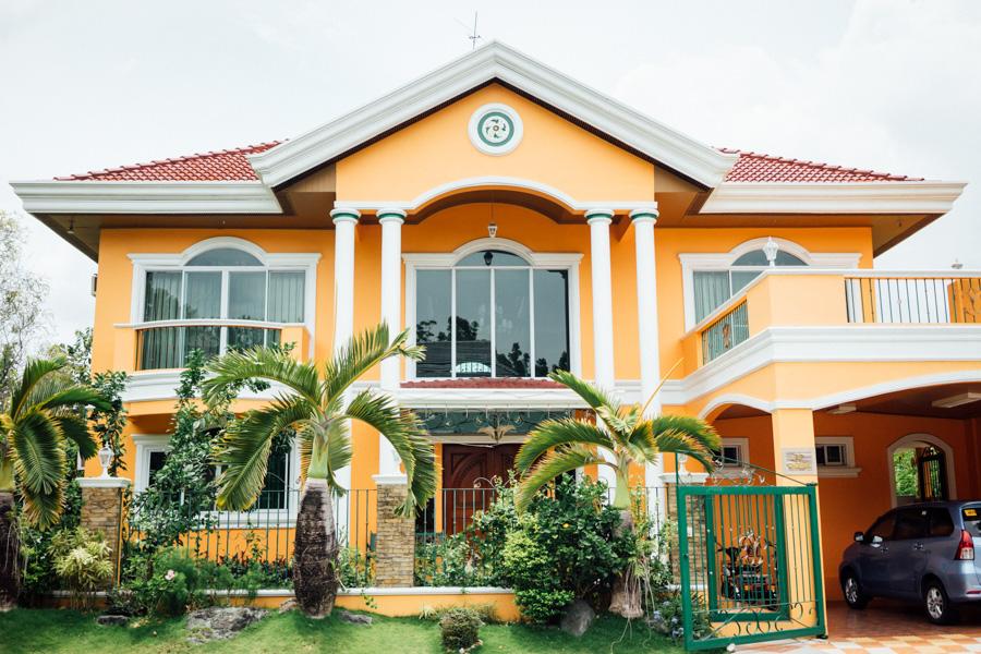 Madelene-Farin-The-Philippines-530.jpg