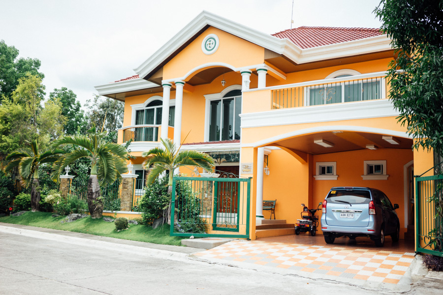 Madelene-Farin-The-Philippines-529.jpg