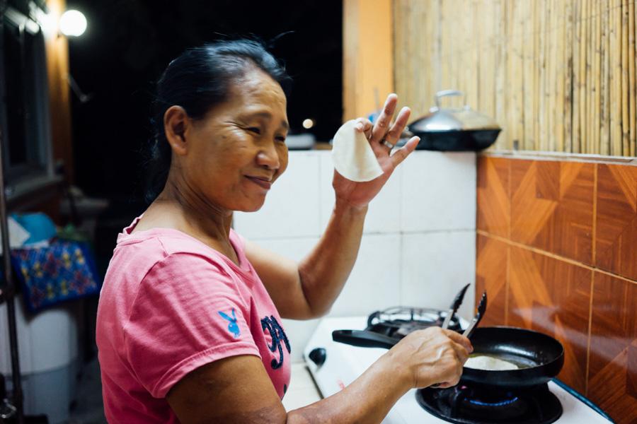 Madelene-Farin-The-Philippines-545.jpg