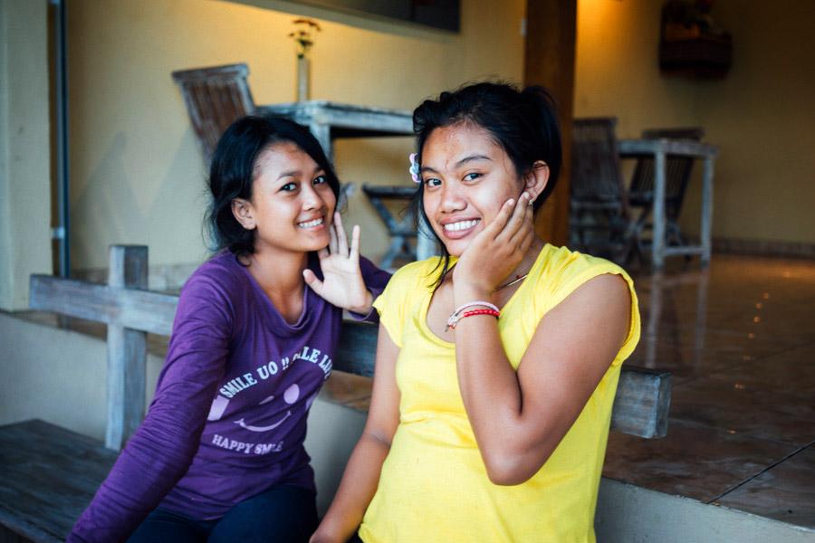 Madelene-Farin-Indonesia-0349.jpg