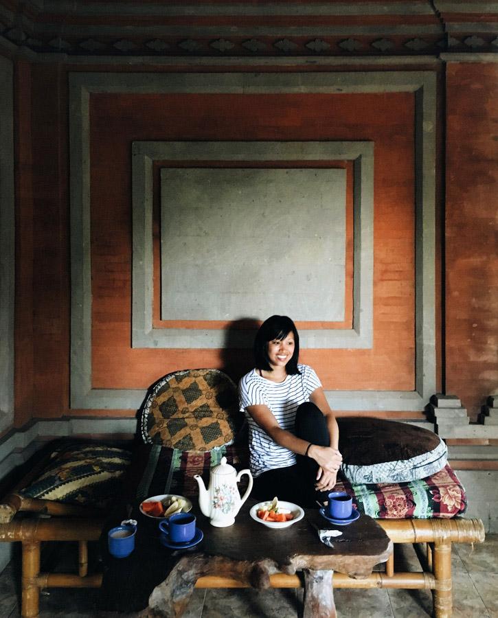 Madelene-Farin-Indonesia-0119.jpg