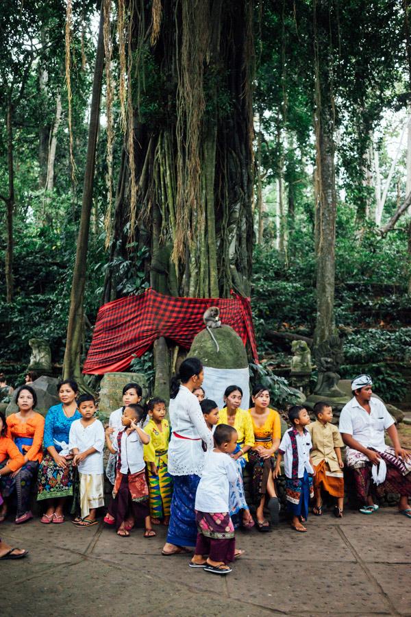 Madelene-Farin-Indonesia-0132.jpg