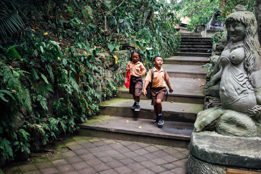 Madelene-Farin-Indonesia-0135.jpg