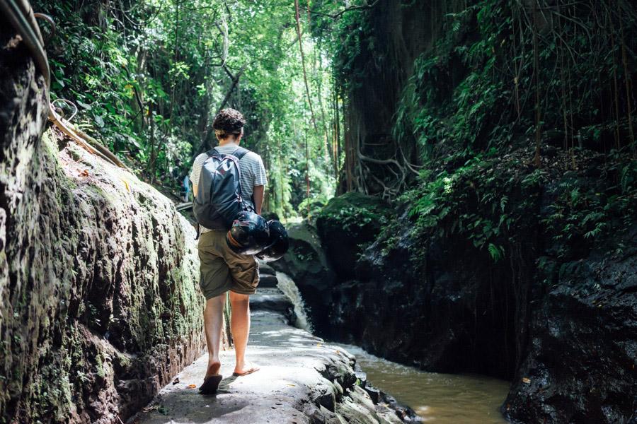 Madelene-Farin-Indonesia-0152.jpg