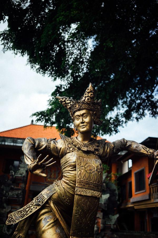 Madelene-Farin-Indonesia-0159.jpg