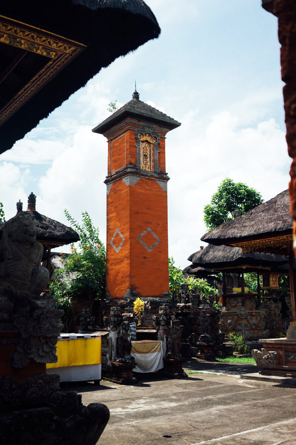 Madelene-Farin-Indonesia-0169.jpg