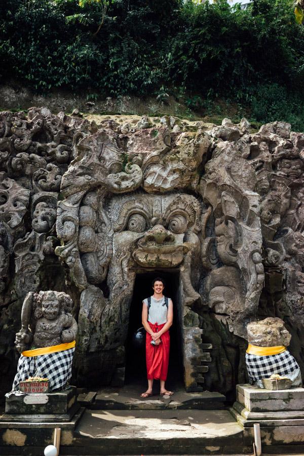 Madelene-Farin-Indonesia-0177.jpg