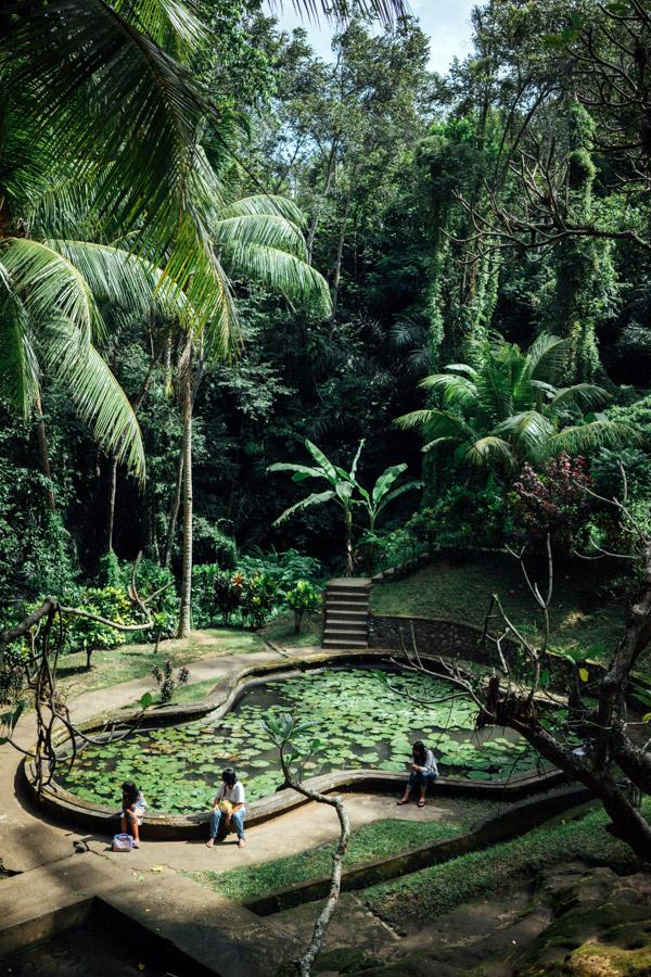 Madelene-Farin-Indonesia-0183.jpg