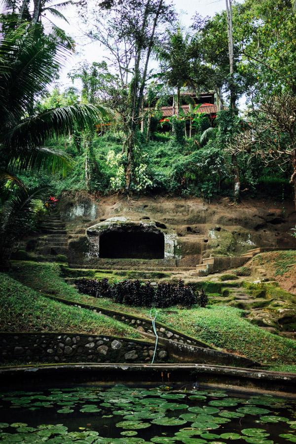 Madelene-Farin-Indonesia-0184.jpg
