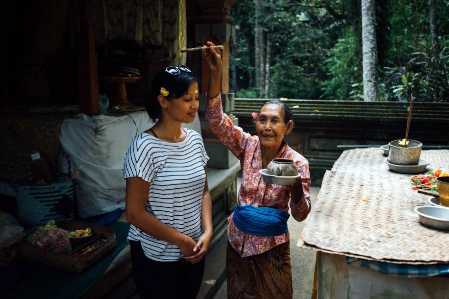 Madelene-Farin-Indonesia-0189.jpg