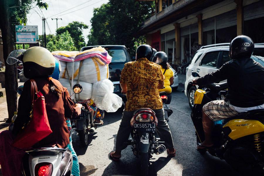 Madelene-Farin-Indonesia-0203.jpg