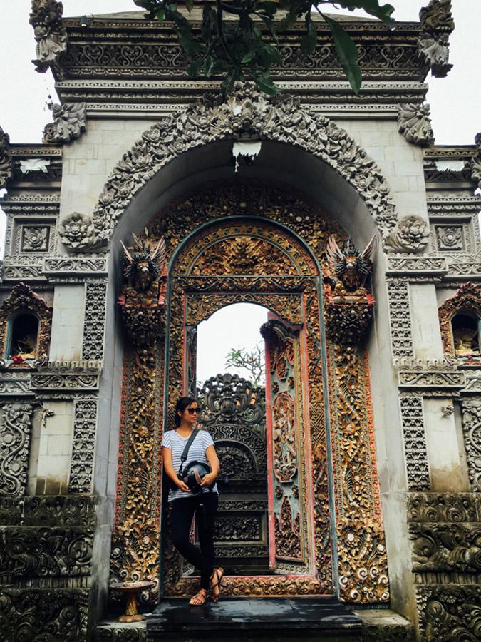 Madelene-Farin-Indonesia-0208.jpg