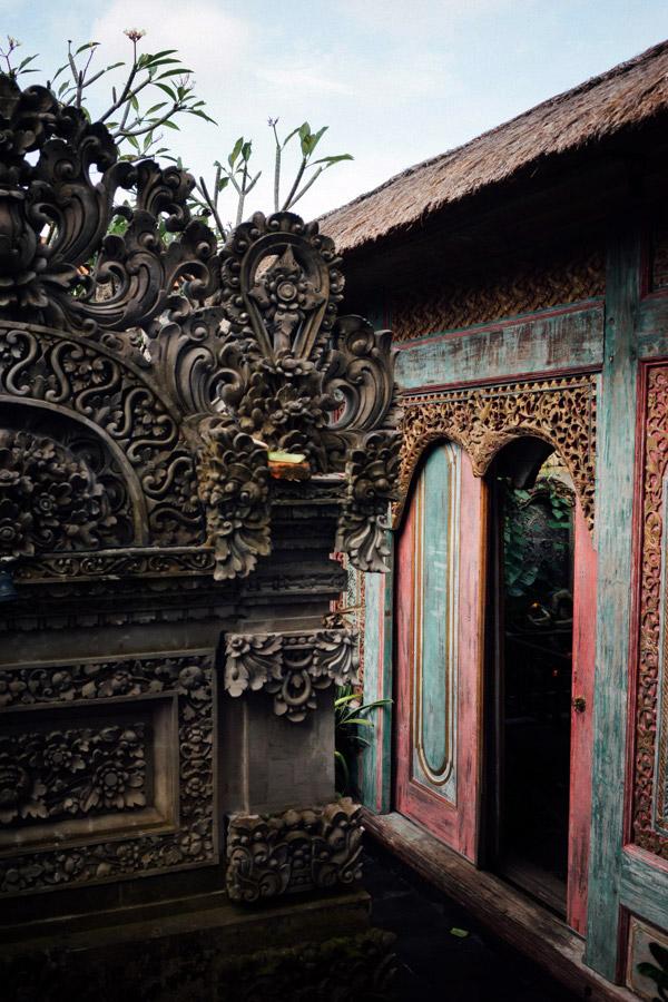 Madelene-Farin-Indonesia-0209.jpg