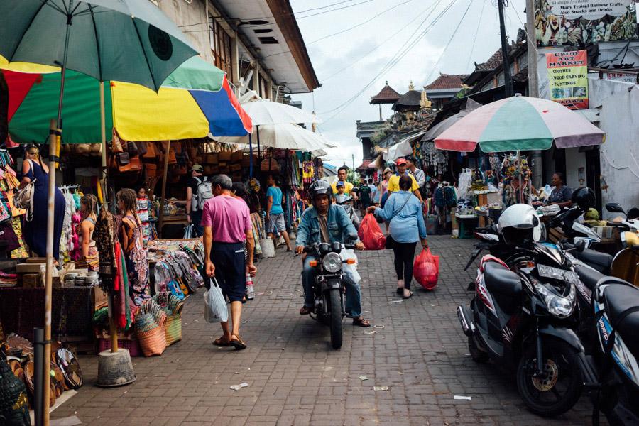 Madelene-Farin-Indonesia-0218.jpg