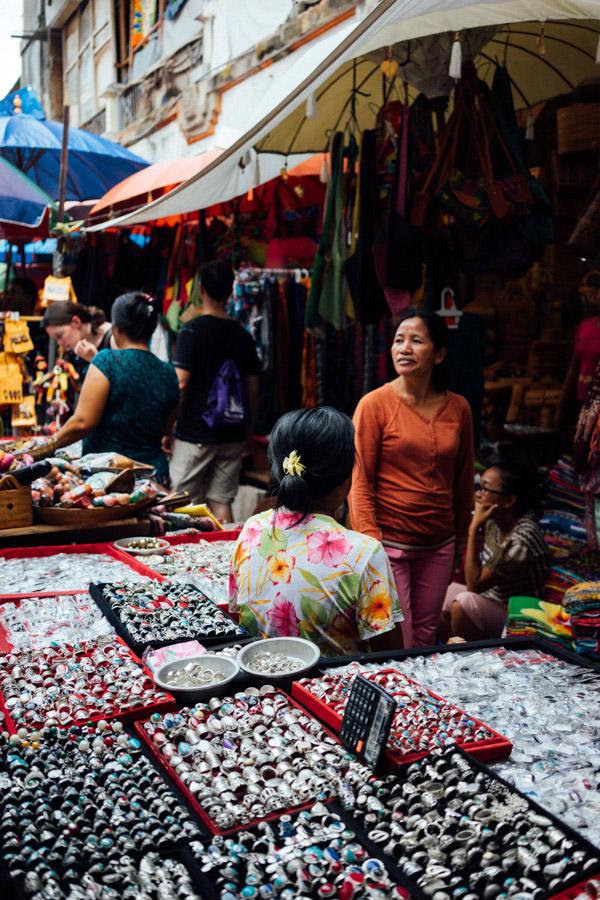 Madelene-Farin-Indonesia-0221.jpg