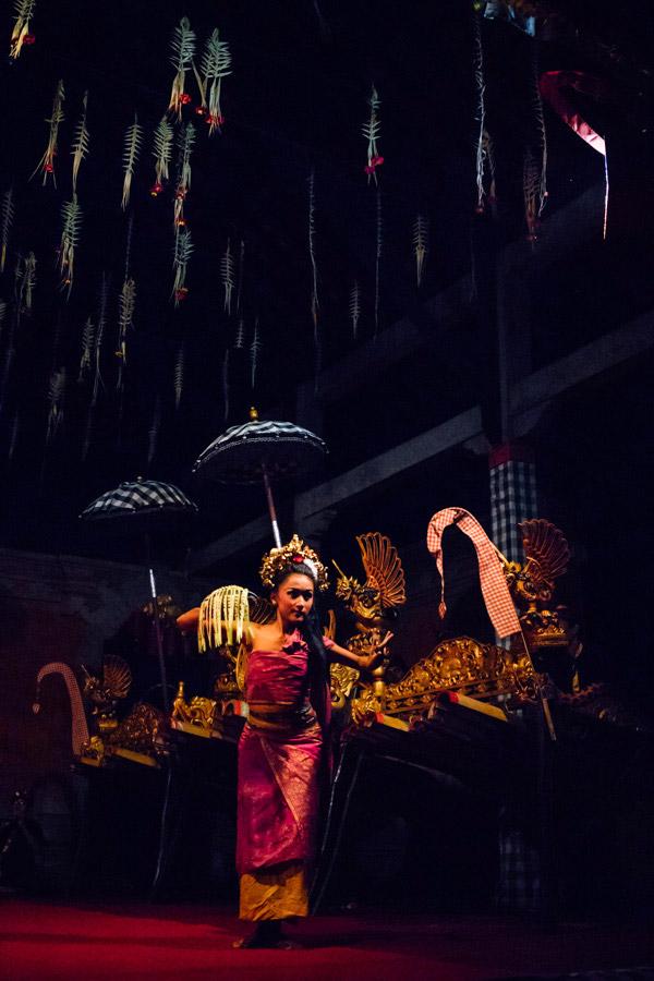Madelene-Farin-Indonesia-0237.jpg