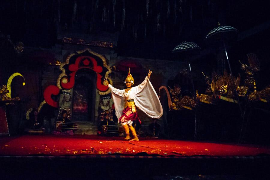 Madelene-Farin-Indonesia-0243.jpg