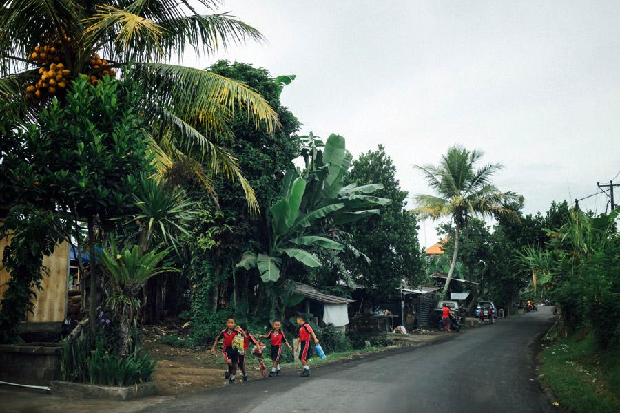 Madelene-Farin-Indonesia-0267.jpg