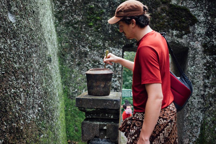 Madelene-Farin-Indonesia-0269.jpg