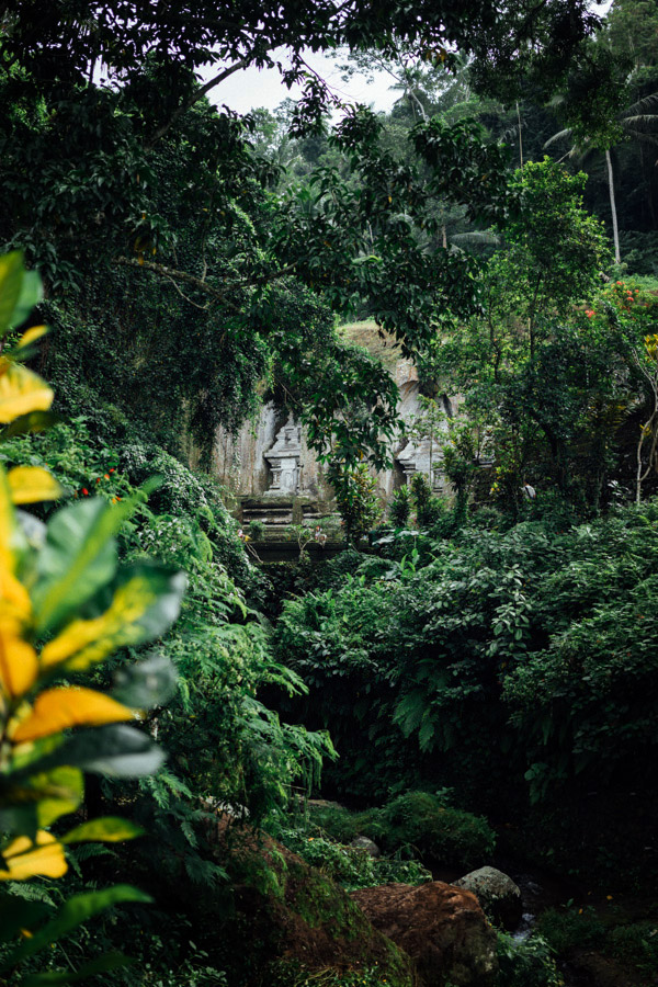 Madelene-Farin-Indonesia-0273.jpg