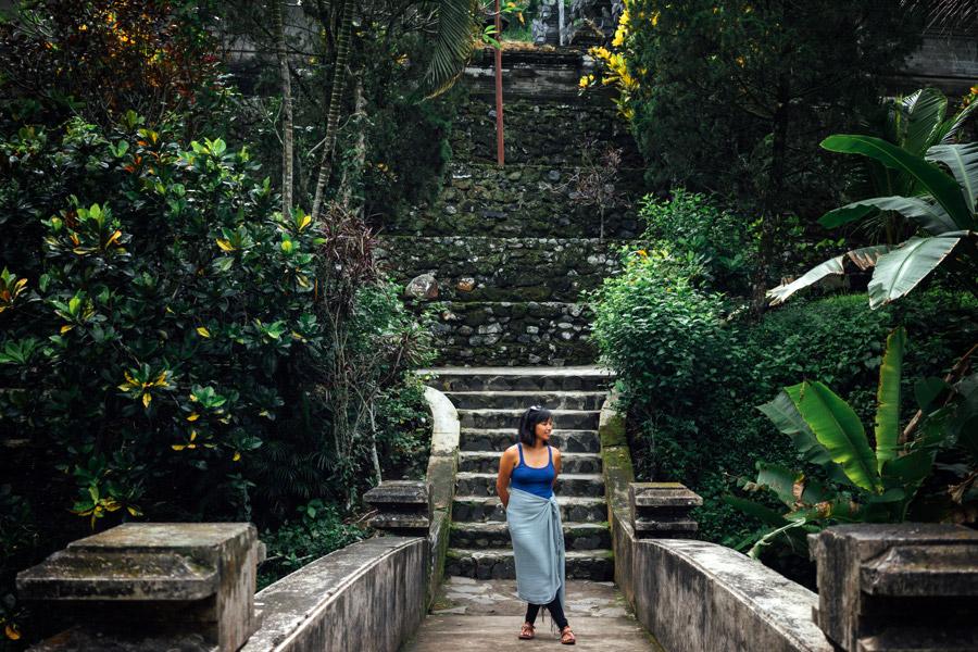 Madelene-Farin-Indonesia-0276.jpg