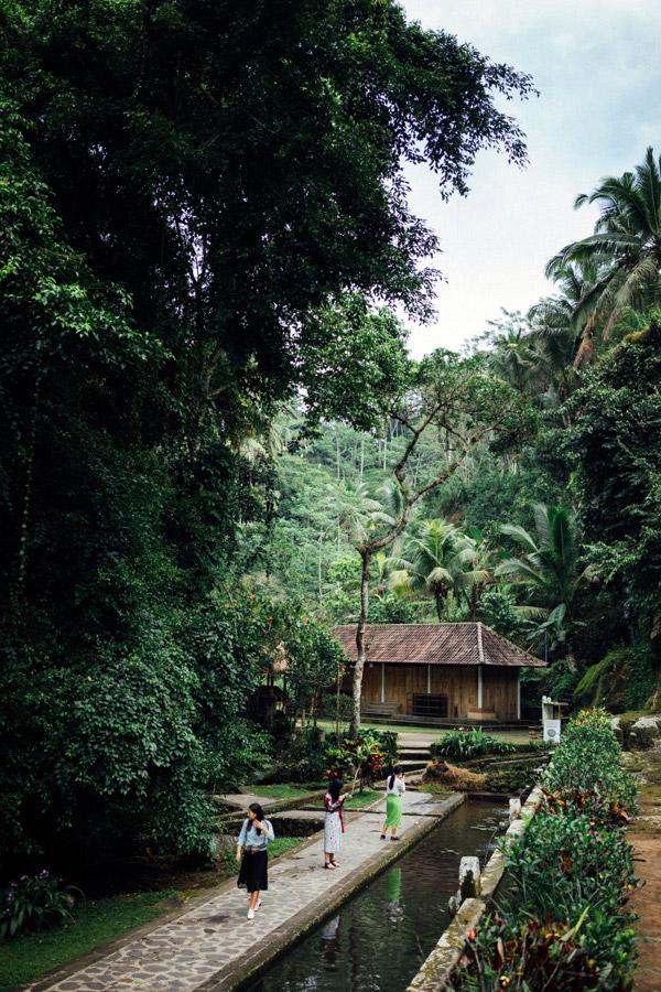 Madelene-Farin-Indonesia-0278.jpg