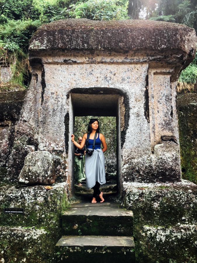 Madelene-Farin-Indonesia-0280.jpg
