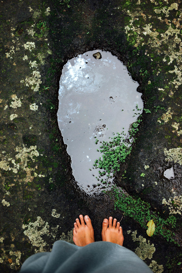 Madelene-Farin-Indonesia-0282.jpg