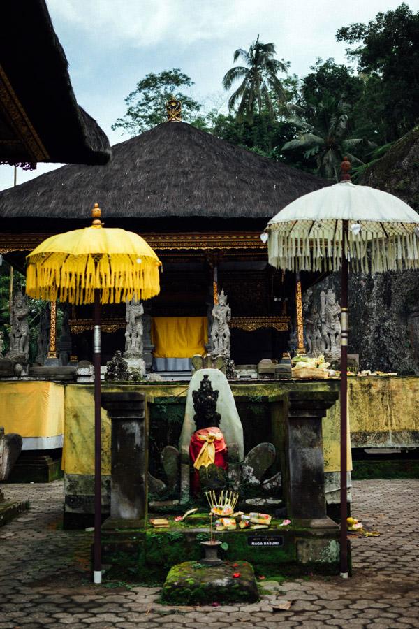 Madelene-Farin-Indonesia-0283.jpg