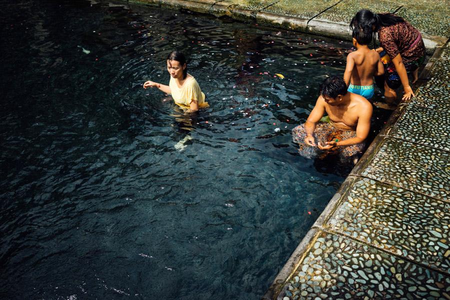 Madelene-Farin-Indonesia-0290.jpg