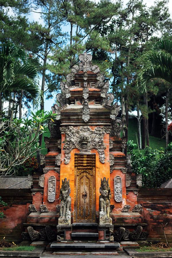 Madelene-Farin-Indonesia-0309.jpg