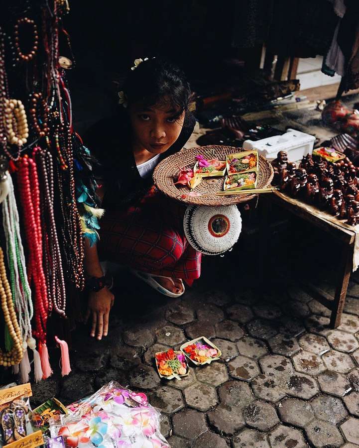 Madelene-Farin-Indonesia-0310.jpg