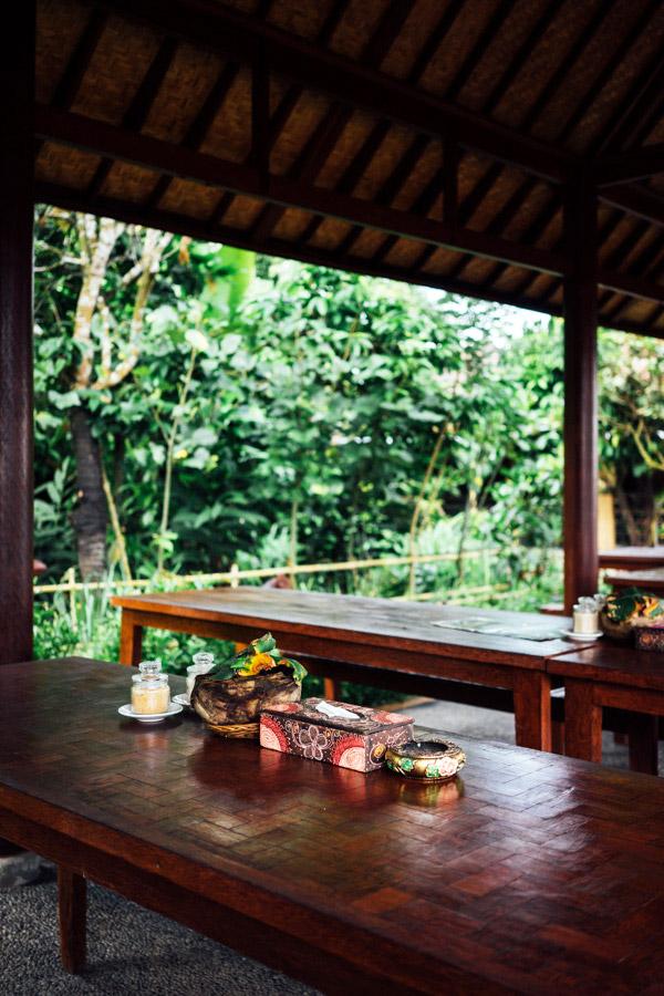 Madelene-Farin-Indonesia-0320.jpg