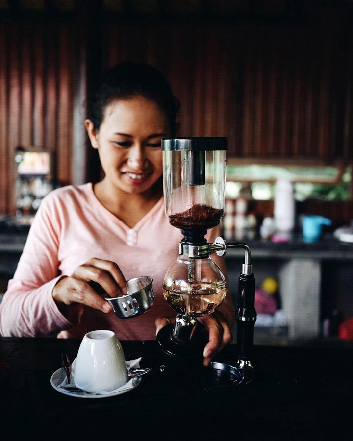 Madelene-Farin-Indonesia-0323.jpg