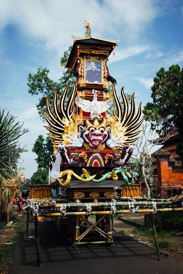 Madelene-Farin-Indonesia-0329.jpg