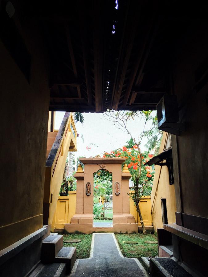 Madelene-Farin-Indonesia-0381.jpg