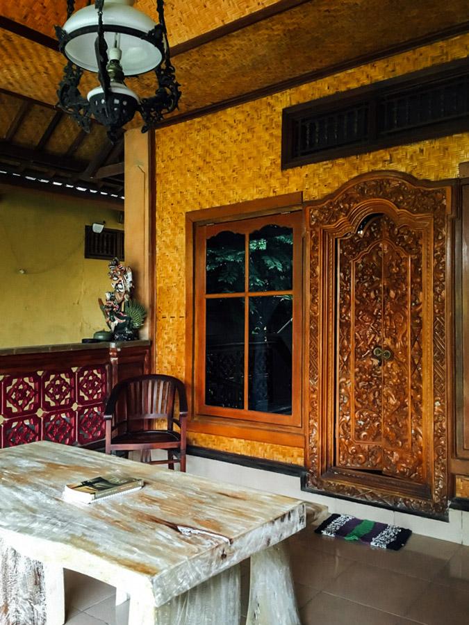 Madelene-Farin-Indonesia-0380.jpg