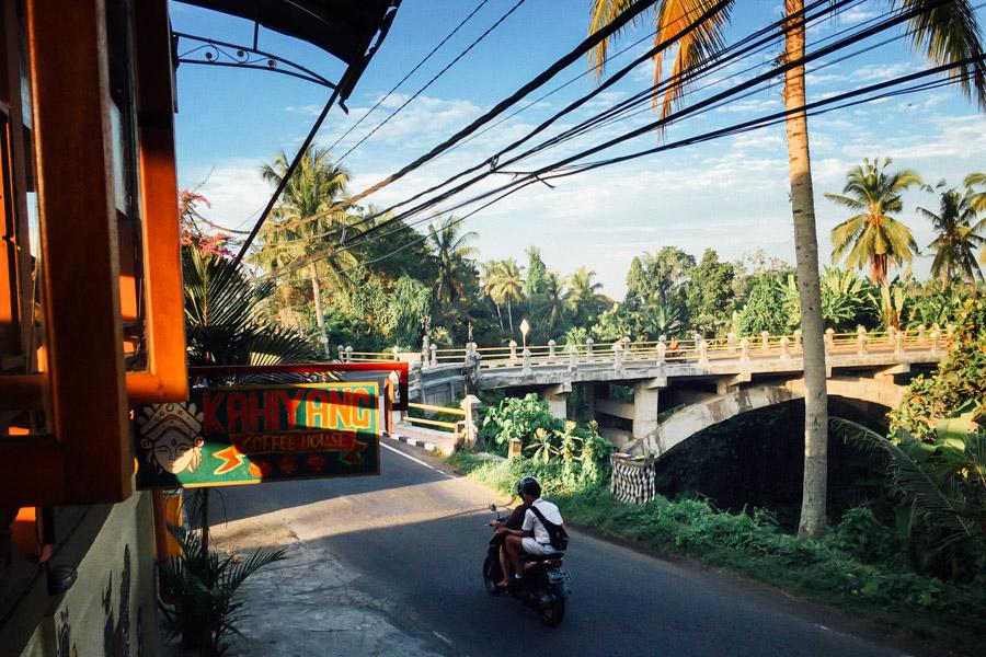 Madelene-Farin-Indonesia-0387.jpg